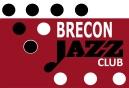 bjc_circles_logo