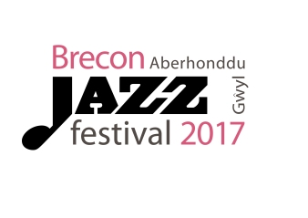 BRECON JAZZ LOGO 2017 PINK
